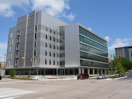 San Antonio Clinical Trials – Drug Trials For Money – Paid